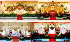 wedding organizer di batam