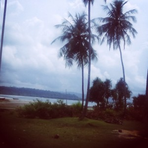 Pulau simeuleu