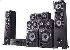 soundsystem medan