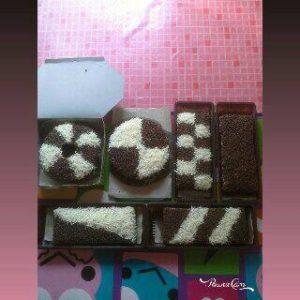 jual brownies online di banda aceh