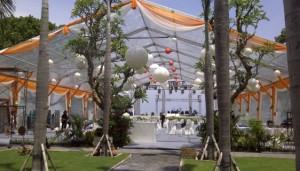 jasa wedding organizer di banda aceh