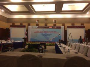 event organizer di aceh