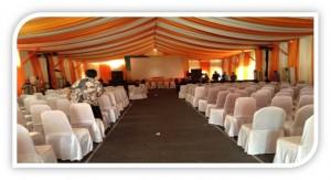 event organizer di tanjung ppinang