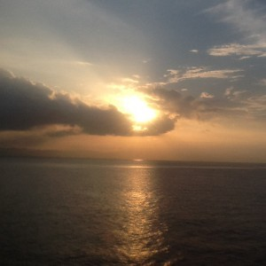 Wisata pulau simeulue