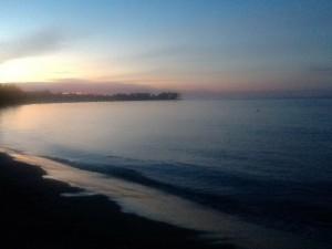 Pulau simeulue aceh