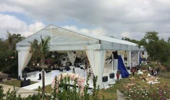Wedding organizer di medan
