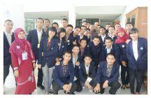 les cpns terbaik di indonesia