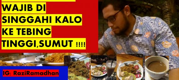 restoran india muslim tebing tinggi