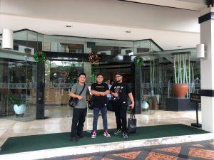 Alumni mmbc mardigu wp